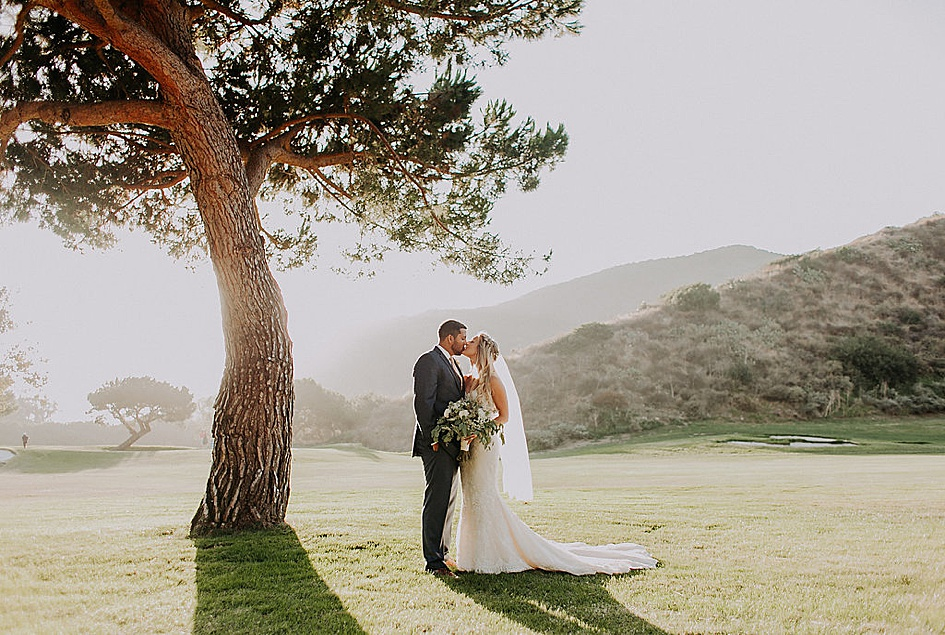 california wedding day, california wedding venue, ranch at laguna beach, laguna beach wedding, california wedding venue, laguna beach wedding venue, laguna venue