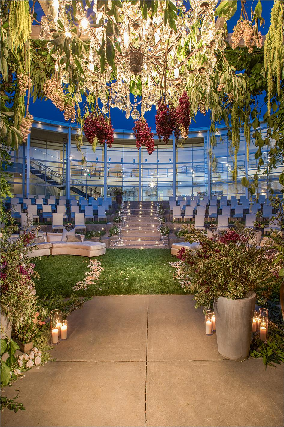 venue tour, california wedding venue, california weddings, wedding design, wedding venue, california wedding day