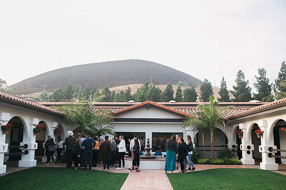 california wedding day, san luis obispo, wedding venues california, wedding venues california weekend, wedding photographer, california wedding vendors