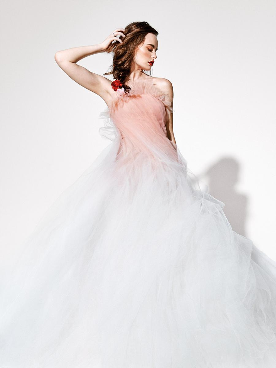 Photography By Martin Rusch: Beautiful Wedding Dresses With Diamonds At Websimilar.org
