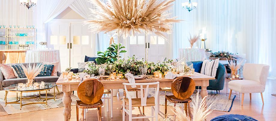 Brilliant Ebell Of Santa Ana California Wedding Day Download Free Architecture Designs Momecebritishbridgeorg