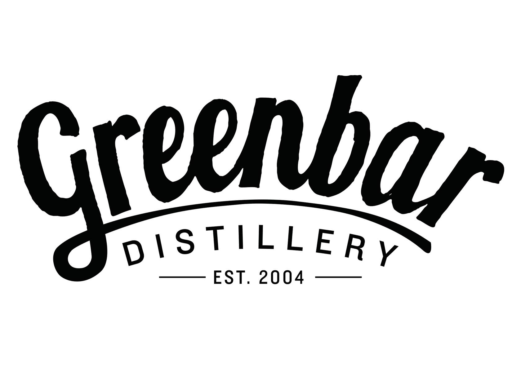 https://greenbardistillery.com/
