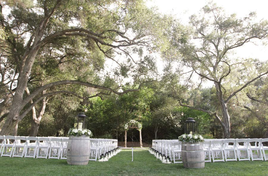 Temecula wedding venues california wedding day junglespirit Image collections