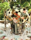 California Designing With Flowers Celebrity Designer