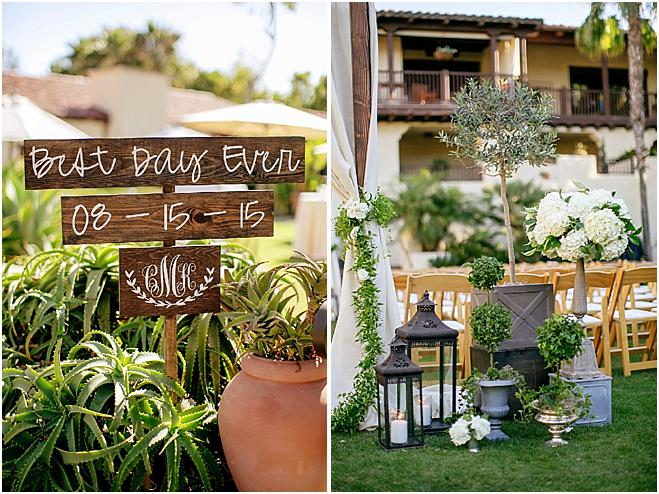 wedding, california wedding planner, california wedding,  green wedding, wedding photography, bridal inspiration, floral design, outdoor wedding inspiration, vintage wedding, fall wedding, greenery