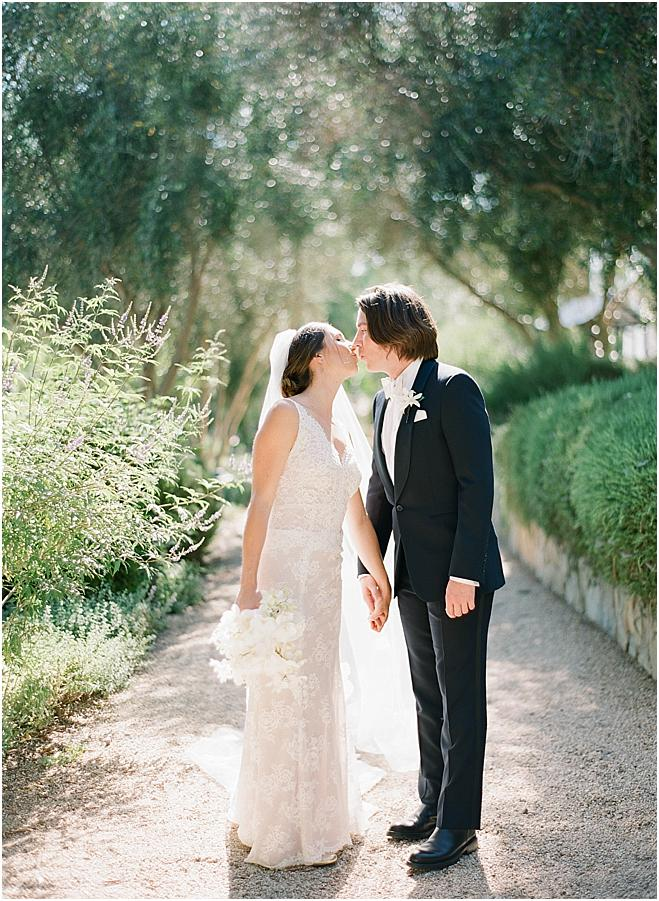wedding, california wedding planner, california wedding, wedding photography, bridal inspiration, floral design,  greenery, wedding reception, wedding photography, dancer, beautiful, ojai wedding, pretty