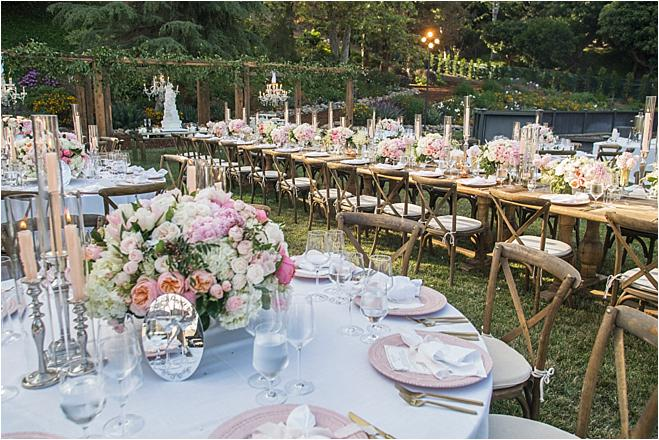 wedding planner, wedding photography, bride and groom, estate wedding, floral design, outdoor wedding, wedding inspo