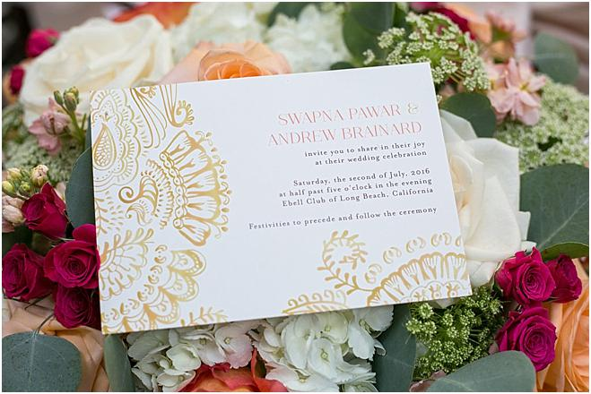 wedding, california wedding planner, california wedding, wedding photography, bridal inspiration, floral design, greenery, wedding reception, wedding photography, indian wedding, bright wedding, pink wedding, cultural wedding, traditional, pretty wedding inspiration