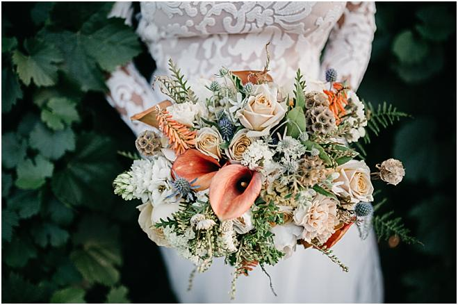 california wedding, romantic wedding, styled shoot, floral inspiration, vineyard wedding, red wedding, wedding gown, bridal dress, wedding photography, wines, vineyard, orange wedding, lace wedding gown, succulents, natural, natural wedding